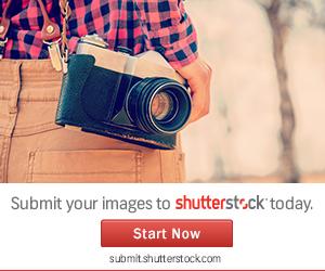 gana dineros con tus fotos