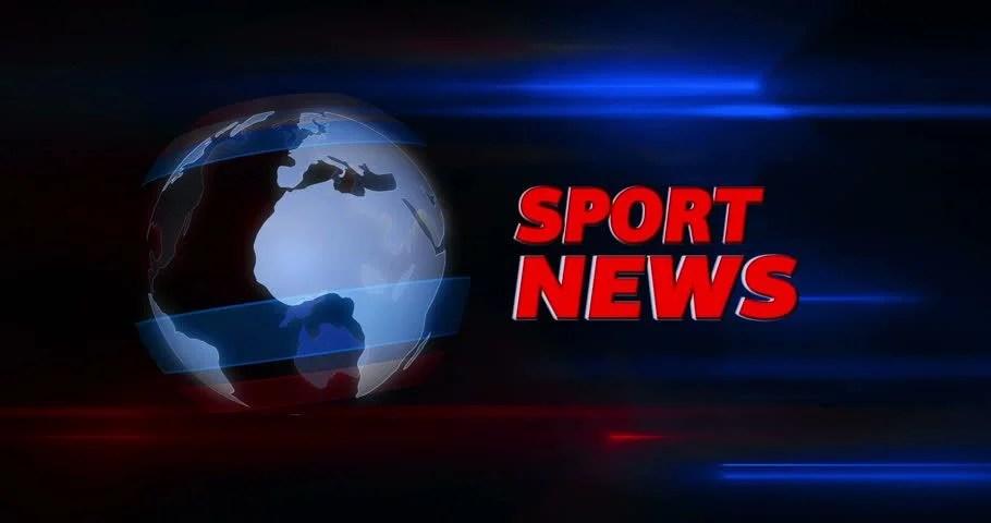 Главные спортивные новости