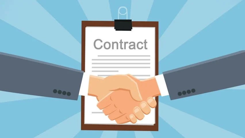 Why do you need to write a compliant employment contract?