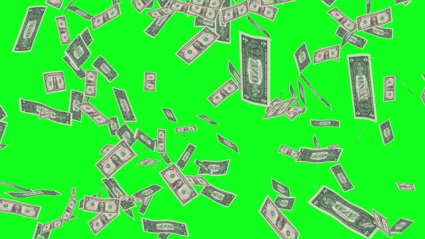 200 Free Green Screen Stock Videos Pixabay Pixabay