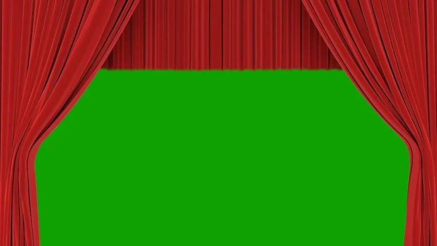 classic red theatrical abstract curtains stock footage video 100 royalty free 1030969973 shutterstock