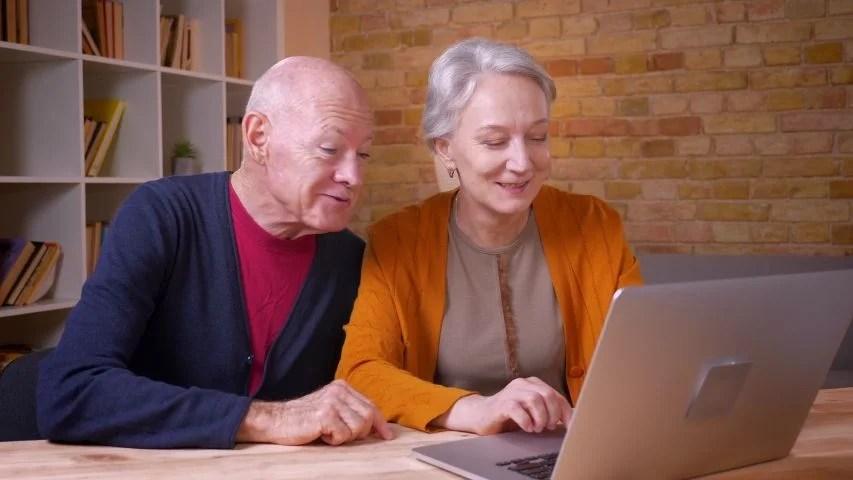 Most Popular Senior Online Dating Site In Canada