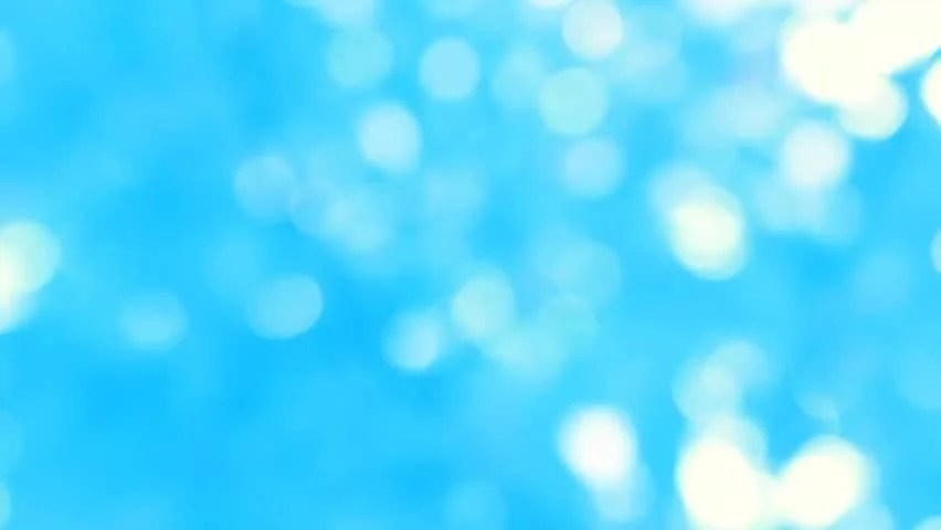 Turquoise Glitter Backgrounds Moving