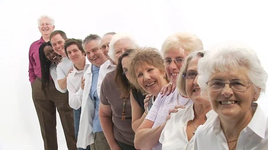 Most Legitimate Seniors Online Dating Site In Canada