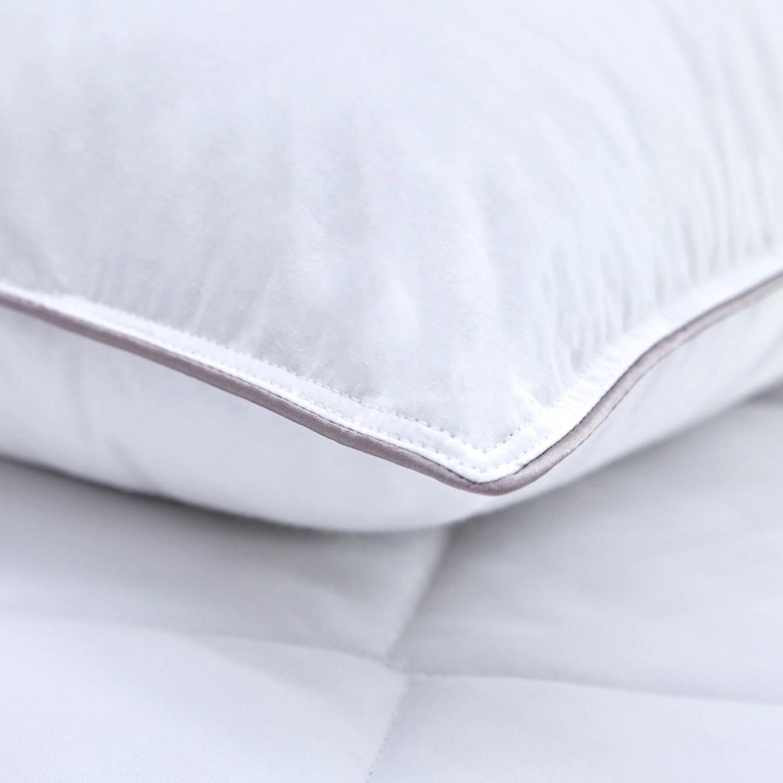 down illusion pillow online