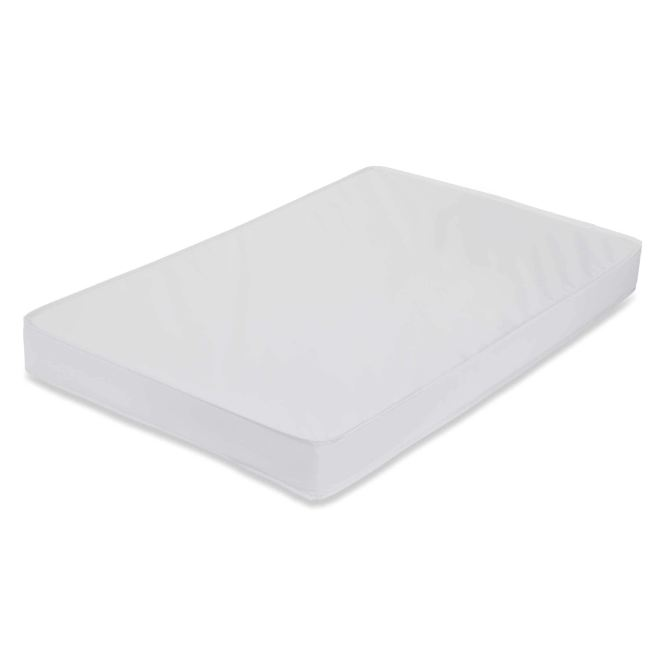 La Baby 3 Inch Compact Crib Mattress Free Shipping On Orders Over 45 11452468