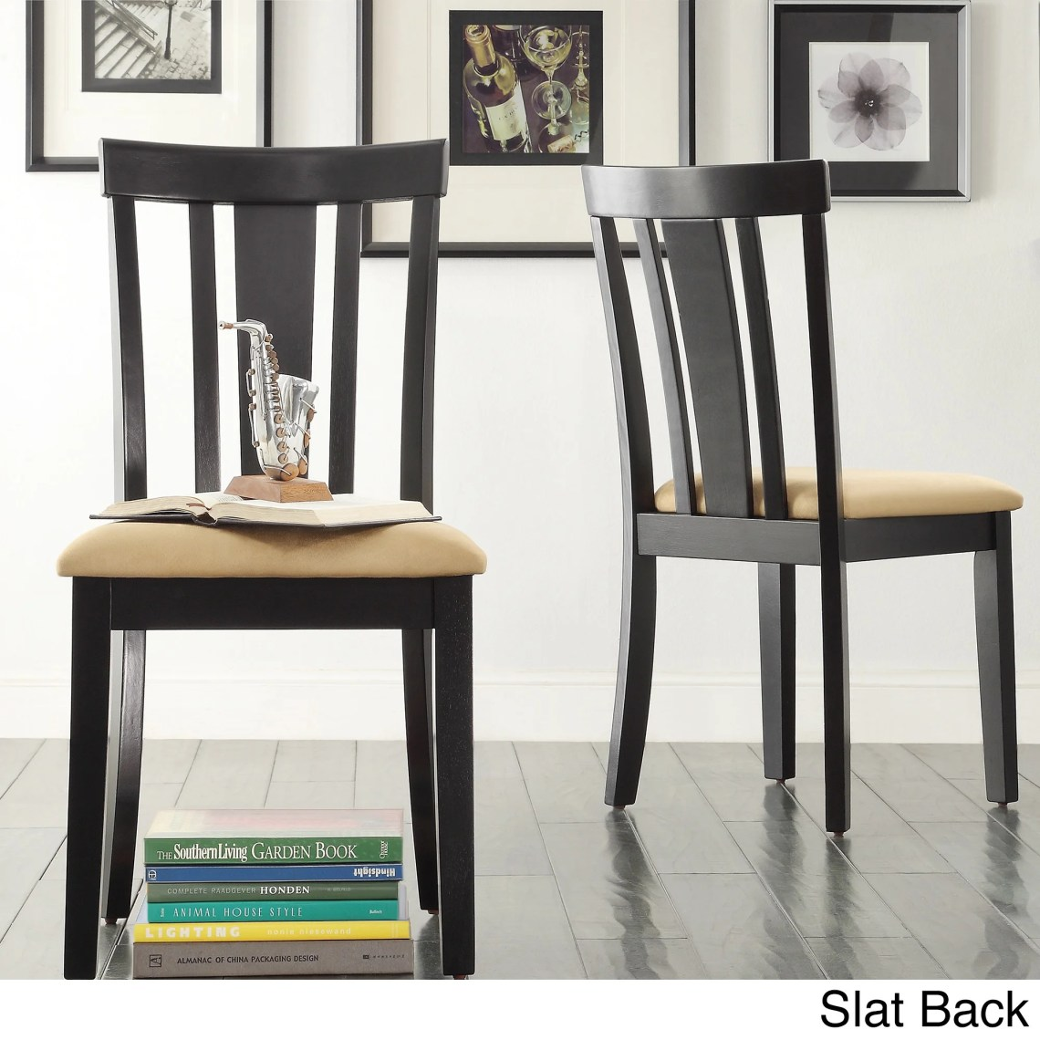 Animal House Back Bar - Wilmington-Black-Window-Back-5-piece-Dining-Set-by-iNSPIRE-Q-Classic-92e7c72a-3c0f-4240-a47d-6bdbf4678b0a_Popular Animal House Back Bar - Wilmington-Black-Window-Back-5-piece-Dining-Set-by-iNSPIRE-Q-Classic-92e7c72a-3c0f-4240-a47d-6bdbf4678b0a  You Should Have_98962.jpg