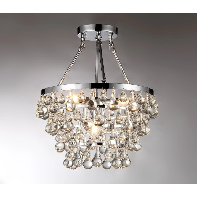 Crystal Grand Chandelier Free Shipping Today 14983235