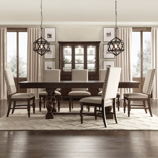 Buy Kitchen Amp Dining Room Tables Online At