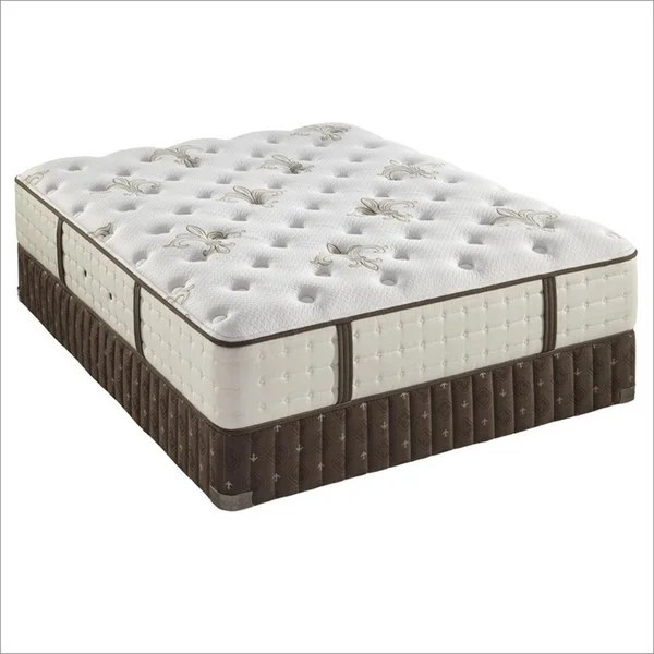 Mattress Foster Size Wanda Stearns And Dimensions Full