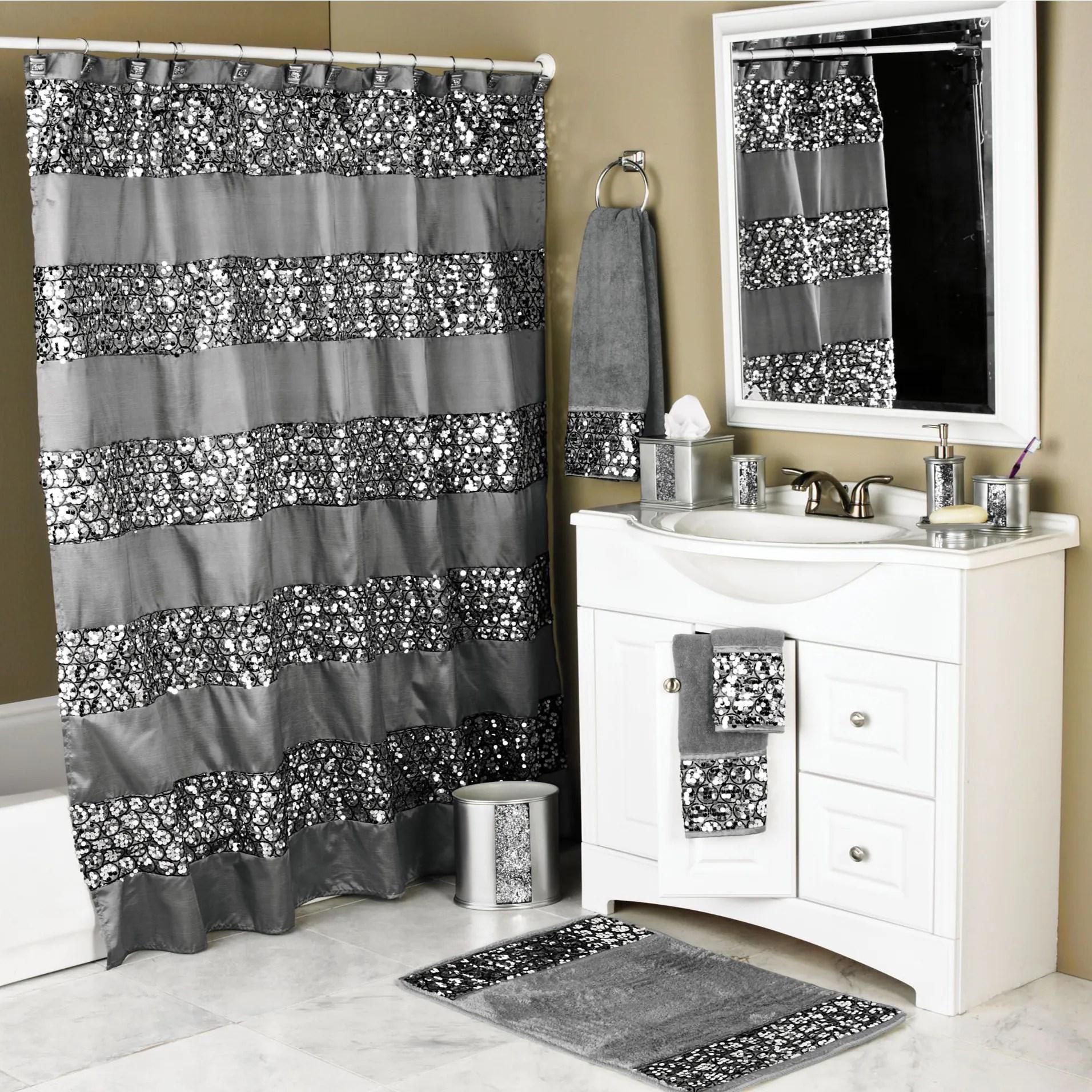 متمرس discount shower curtains