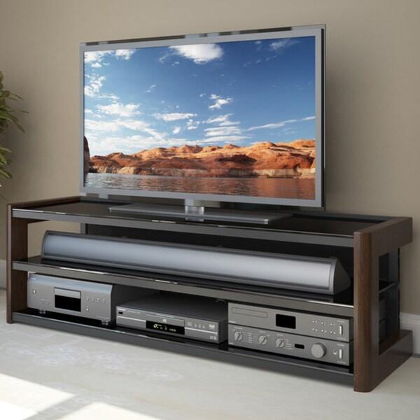 150 Inch Flat Screen Tv