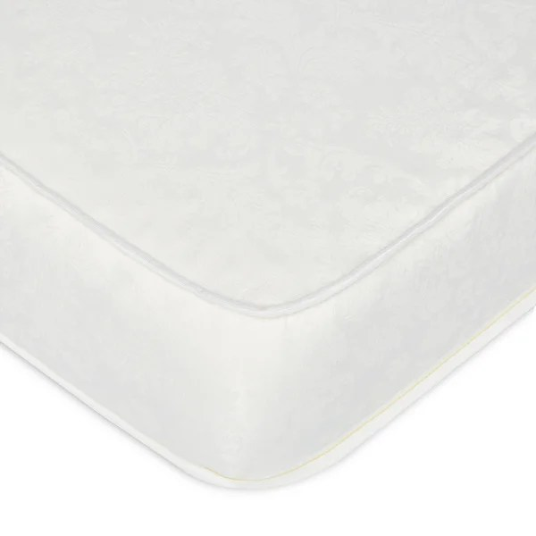 Select Luxury 8 Inch Full Size Airflow Double Sided Foam Mattress Free Shipping Today 17348544