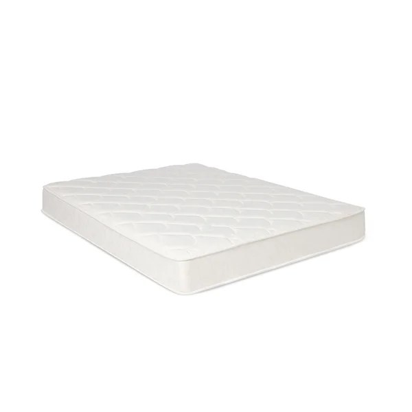 Select Luxury 10 Inch Queen Size Double Sided Airflow Quilted Foam Mattress Free Shipping Today 17494072