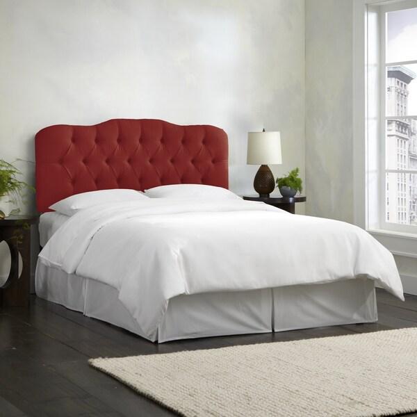 Patio Deals Best Furniture