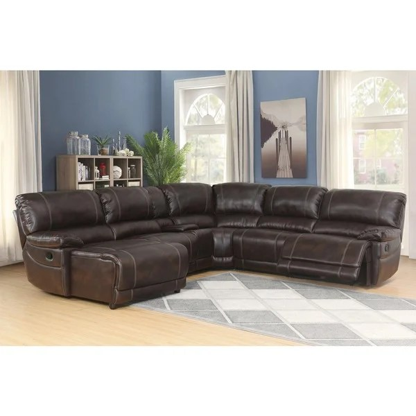 Sectional Sofa Sale Free Shipping