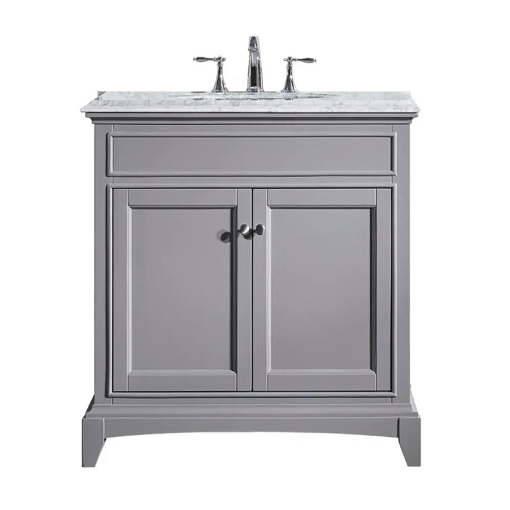 buy 36 inch bathroom vanities vanity