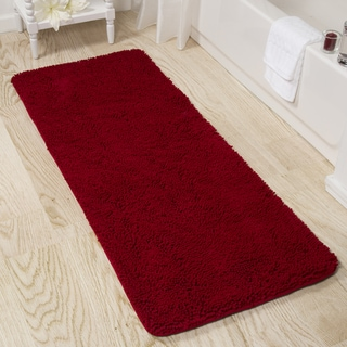 bath rugs & bath mats for less | overstock