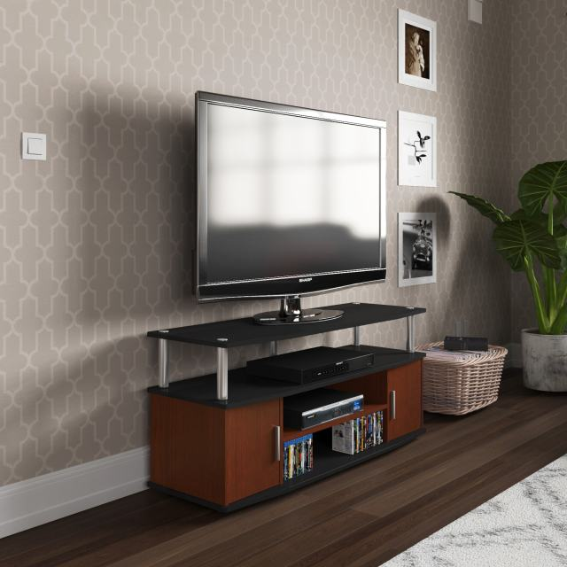 Convenience Concepts Designs2Go Monterey TV Stand Free Shipping