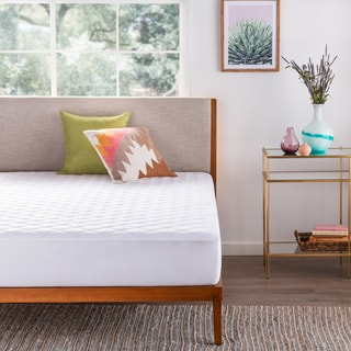 Mattress Protectors Covers The Best Deals For Aug 2017