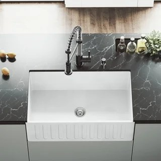 sinks for less | overstock