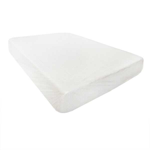 Seal E Heavy Duty Sealable Mattress Storage Bag Free Shipping On Orders Over 45 17809622