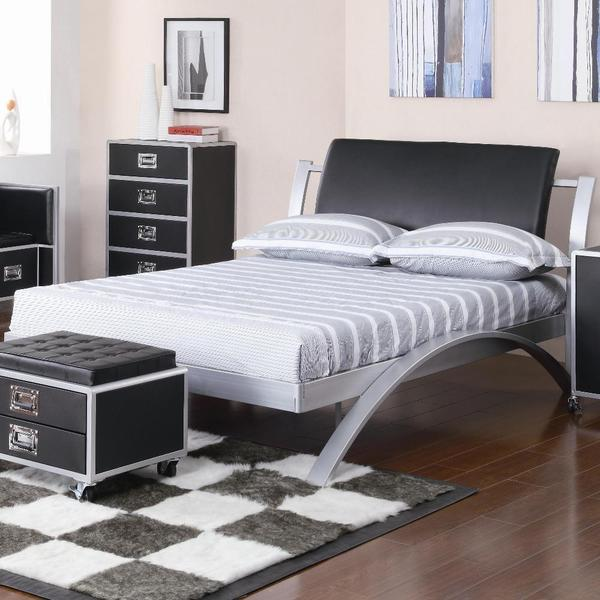 quinn 3-piece bedroom set - free shipping today - overstock