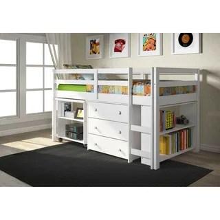 kids' bedroom sets for less | overstock