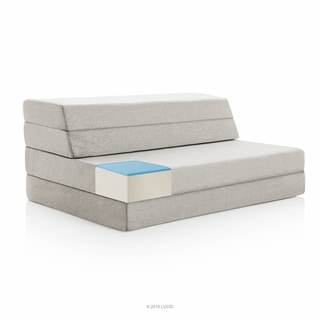 Size Twin Mattresses The Best Deals For Sep 2017