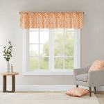 Buy Modern Contemporary Valances Online At Overstock Our