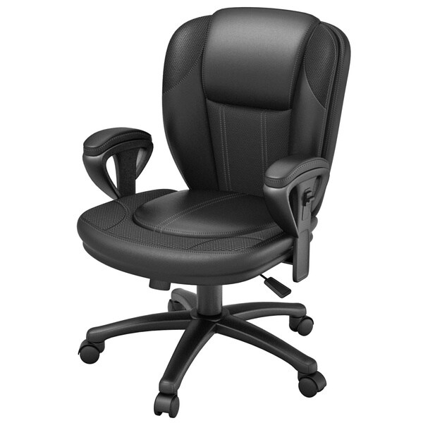Prime Manager Chairs Sale Chairs Amp Seating At Office Depot And Pabps2019 Chair Design Images Pabps2019Com