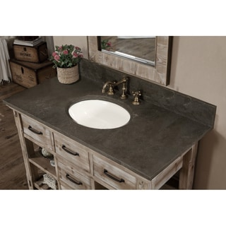 41-50 inches bathroom vanities & vanity cabinets for less