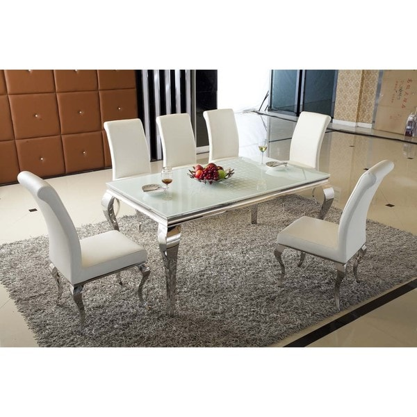 Image Result For Beautiful Dining Room Sets