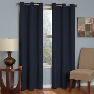 blackout curtains & drapes for less | overstock