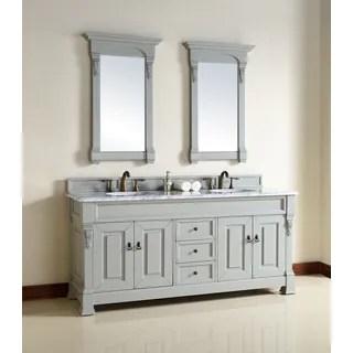 bathroom vanities & vanity cabinets - clearance & liquidation for