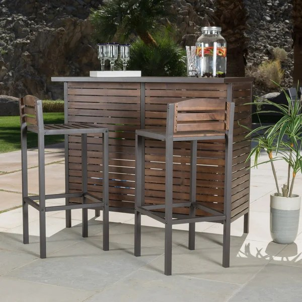 Best Deals Garden Furniture Sets