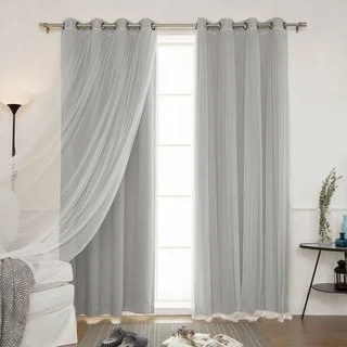 Buy Shabby Chic Curtains Amp Drapes Online At