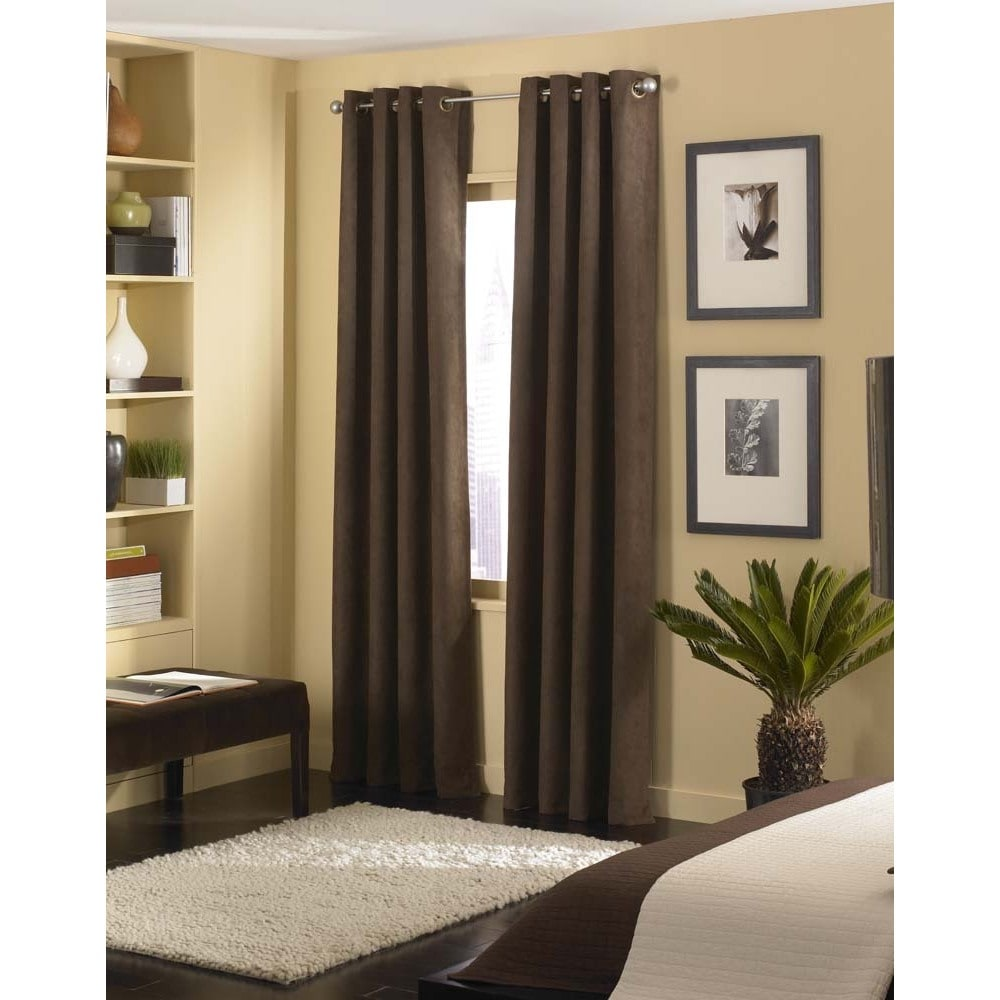 buy 144 inches curtains drapes online