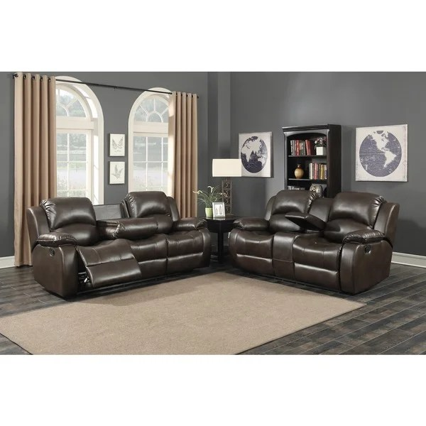 Couch And Loveseat Sets Sale