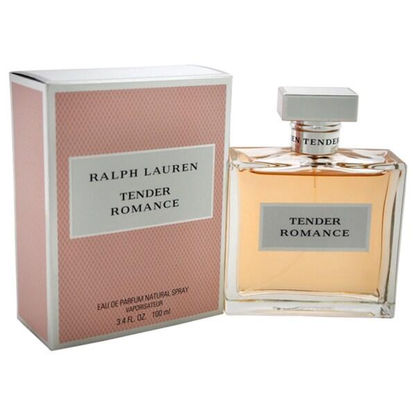 Image Result For Which Is Better Eau De Toilette And Eau De Parfum