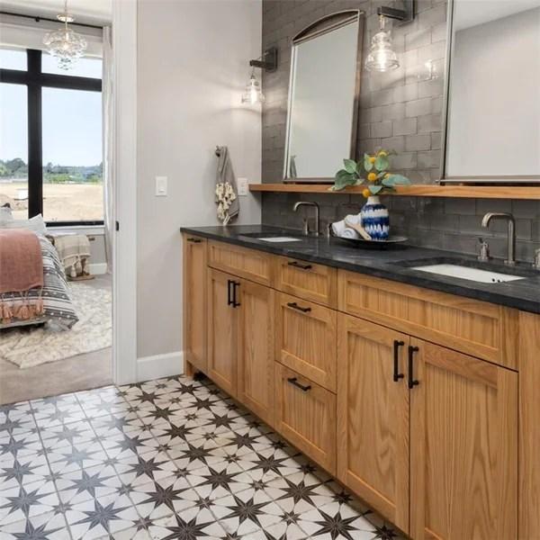buy floor tiles online at overstock