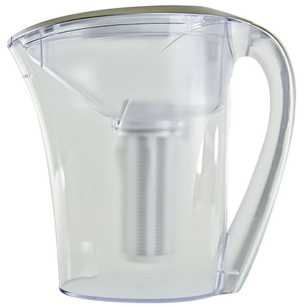 Stainless Steel Water Pitcher Jug Lid