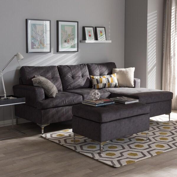 Living Room Furniture Sets Under 600