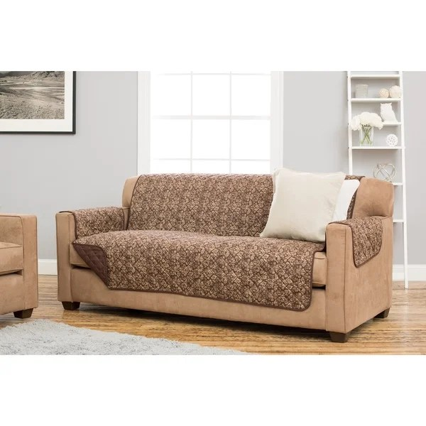Sofa Stain Protection Service Memsaheb Net