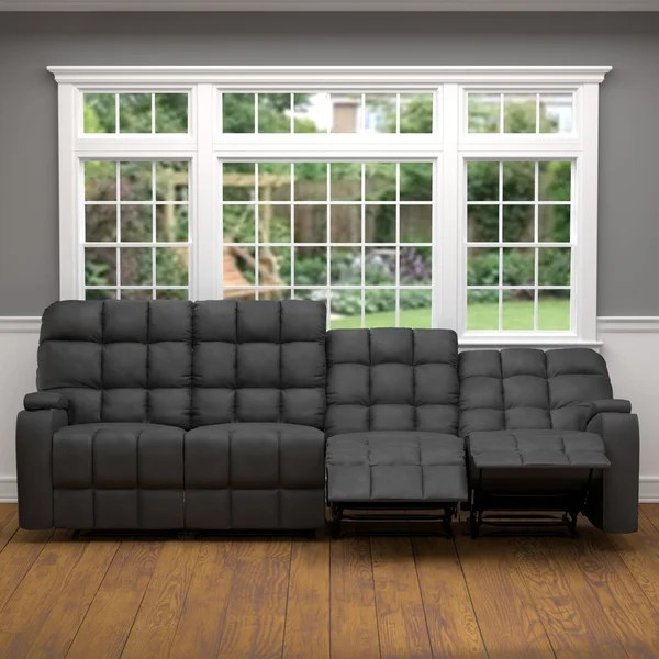 Extra Long Couches Sale