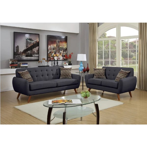 Sofa Set Under 500