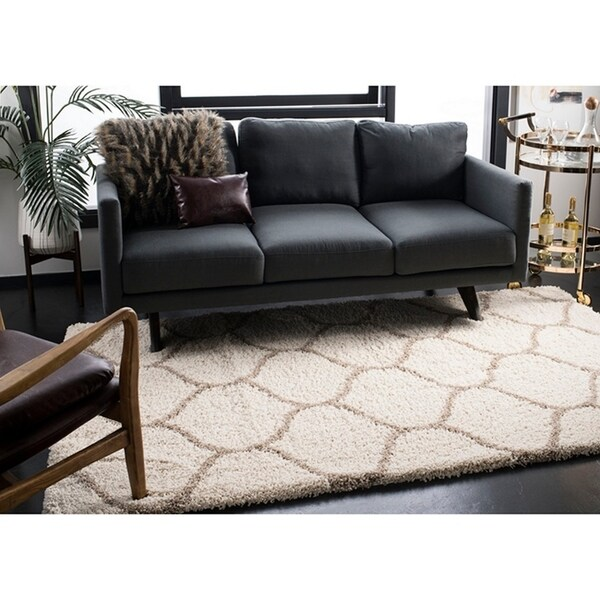 Different-area-rugs