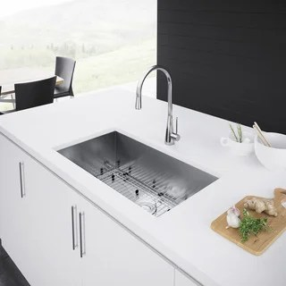 Buy Sink Accessories Online At Our Best