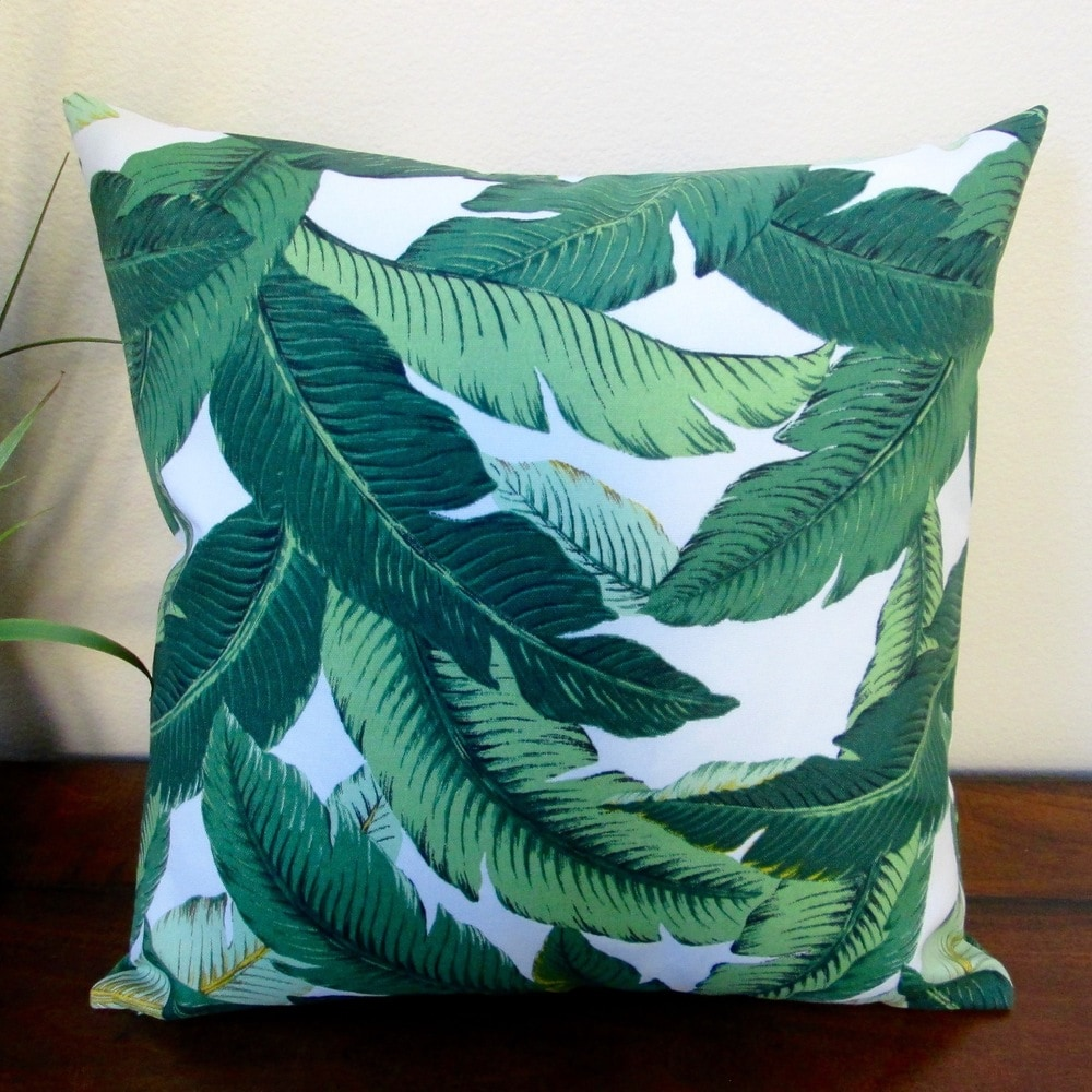 buy outdoor cushions pillows