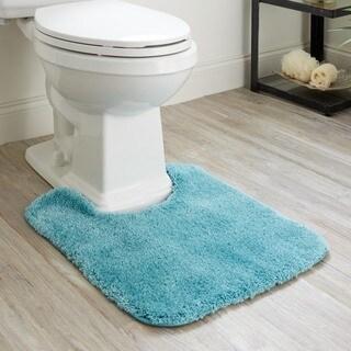 bath rugs & bath mats for less | overstock